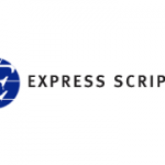 Express Scripts and Medco Health Solutions Sign Merger Agreement