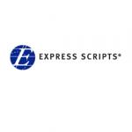 Express Scripts Reports Third Quarter 2013 Results