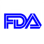 FDA Issues Statement on New Labeling to Help Providers with Opioid Tapering