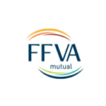 FFVA Mutual Hires Ron Kifer as New Assistant VP of Claims