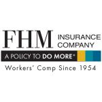 FHM Insurance