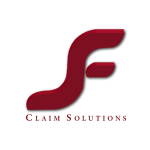 FS Claim Solutions