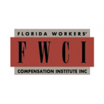 Florida Workers' Compensation Institute Hall of Fame Charter Class Announced