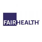 FairHealth