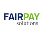 FAIRPAY Solutions Announces Product Enhancement to KPN Services