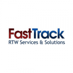 FastTrack RTW Services & Solutions Names Paul D. Taylor COO