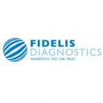 Fidelis Diagnostics Enters Workers Compensation Market