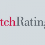 Fitch Downgrades AIG's Domestic Non-Life Subs to 'A', Affirms Holding Co Ratings