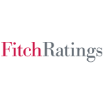 Fitch Ratings: Workers' Comp On Track for Fifth Consecutive Year of Underwriting Profit
