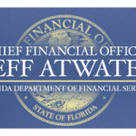 Florida CFO Calls for Review of Check Cashing Services Aiding in Workers' Comp Fraud