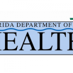 FL Surgeon General Declares Prescription Drug Abuse Public Health Emergency
