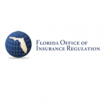 FL Commissioner Altmaier Welcomes New Chief of Staff to Office of Insurance Regulation