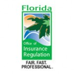 Florida Office of Insurance Regulation Releases Annual Workers' Compensation Report