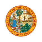 FL AG Moody Appointed Chair of Statewide Task Force on Opioid Drug Abuse