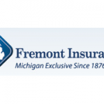 Fremont Michigan InsuraCorp Reports Fourth Quarter and Full Year 2010 Earnings