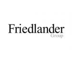 Friedlander Group Announces 25% Dividend for NY Hotel and Motel Safety Group