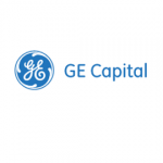 GE Capital is Agent on $65 Million Senior Credit Facility for Acquisition of Paradigm