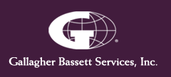Gallagher Bassett Services