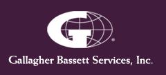 Gallagher Bassett Services