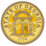 Georgia Board of Workers Comp to Send out Delinquency Reports