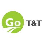 Go TnT