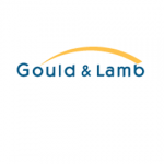 Gould & Lamb and myMatrixx Announce Partnership with Stop the Pain Program
