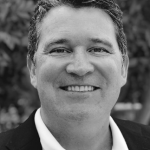 Greg Moore: Should Workers' Comp Be a Litigious Industry?