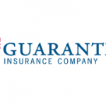 Patriot National Insurance Group and Guarantee Insurance Company Appoint Ernest N. Csiszar to Its Board of Directors
