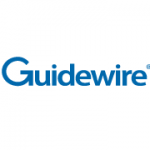 GuideWire Lands Texas Mutual as Claims Management System Client