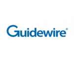 SCF Arizona Selects Guidewire for Rating, Underwriting, Policy Admin, Billing & Claims Mgmt