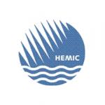HEMIC Directors Declare a $3.5 Million Dividend