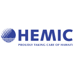 HEMIC Announces New Subsidiary to Offer Temporary Disability Insurance