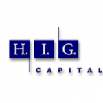 H.I.G. Capital Completes Sale of Its Investment in Align Networks