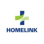 HOMELINK Assumes myMatrixx Ancillary Service Business
