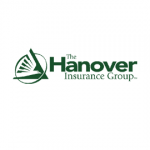 The Hanover Insurance Group Names Joseph M. Zubretsky President and CEO