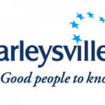 Harleysville Group Inc.