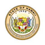 Colin M. Hayashida Appointed as Hawaii Insurance Commissioner