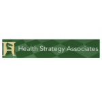 Health Strategy Associates Announce Results of Survey on Utilization Management in WC