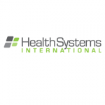 Health Systems International