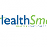 HealthSmart Announces a New Western Region Network Development Team Led by Suzanne Taylor