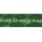 Health Strategy Associates Announces Claims Systems Survey Webinar