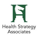 HealthStrategyAssociates