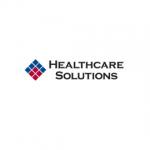 Healthcare Solutions Names Joe Boures Chief Operating Officer