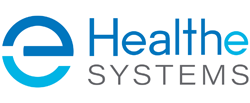 Healthesystems LS Logo