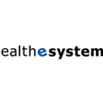 Healthesystems CEO Ron Roma Honored as Award Finalist