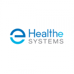 Healthesystems Announces Appointment of Two Executives to Lead Business Units