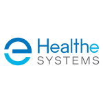 Healthesystems