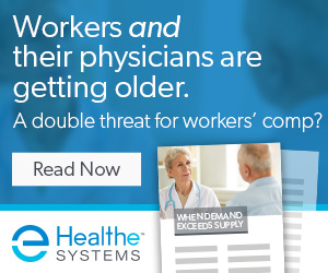 Healthesystems Age Risk
