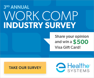 Healthesystems Survey