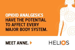 Helios Meet Anne PDF
